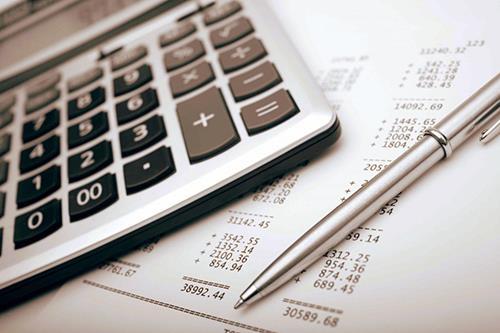 Alterações fiscais devem excluir imóveis para atividades económicas